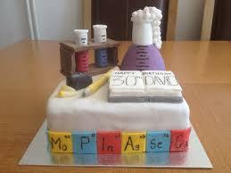 best 25 chemistry cake ideas on pinterest science cake science