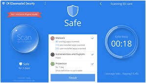 best antivirus for android phone computech support services best antivirus for android phones