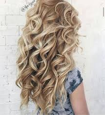 loose curl perm long hair best 25 big curl perm ideas on pinterest big perm big curly
