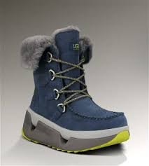 womens ugg boots usa 29 best ugg boots images on boots winter boots