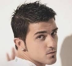 hair cuts all straight hair google boy haircuts straight hair google search boy hair cuts