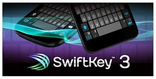 swiftkey apk apk center