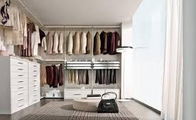 stanza guardaroba la falegnami cabine armadio stanze armadio guardaroba