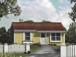 house plans and more beautiful ideas small ranch homes 55 new style house plans with