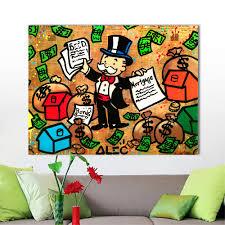 online get cheap graffiti picture aliexpress com alibaba group