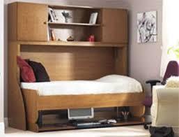 38 dorm room storage solutions