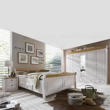 Schlafzimmer Dekorieren Landhaus Schlafzimmer Weiß Sketchl Com