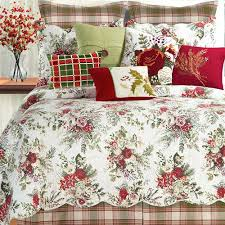 bedding quilts 64108 mn quilts tree shop