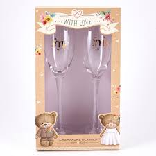 wedding gift hers uk explore our range of wedding gifts from 2 99