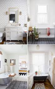 Rugs In Bathroom Trends Tips For Decorating A Bathroom Bathroom Rugs