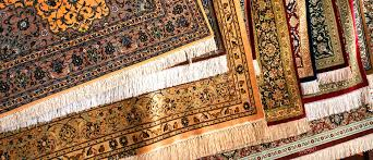 Carpets Rugs Area Rugs Home Services Flooring Options Ronks Pa