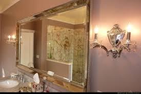 Bathroom Design Nj Nj Kitchens And Baths U2013 Bathroom Design U2013 South Orange Nj
