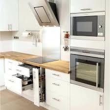 cuisine lapeyre catalogue meubles de cuisine meuble cuisine blanc laquac ikea catalogue