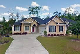 5 bedroom homes 5 bedroom homes for sale in gilbert az higley groves 5 bedroom