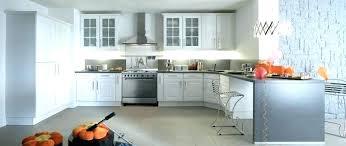 avis cuisines aviva avis cuisine aviva prix cuisine aviva algerie beautiful cuisine sur