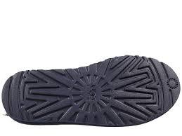 ugg womens isla boots s isla navy knit boots