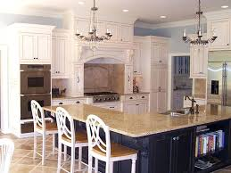 shaped kitchen islands u shaped kitchen layout with breakfast bar kitchens islands