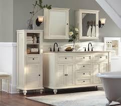 hamilton shutter double vanity bath vanities bath