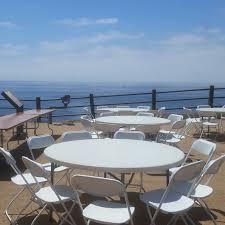 table and chair rentals sacramento ca about calaveras party rentals