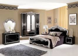 Italian Furniture Bedroom by Stunning Italian Bedroom Set Contemporary Rugoingmyway Us