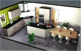cuisine eggo cuisine eggo affordable crez votre cuisine meubles accessoires
