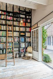 the 25 best ikea ivar shelves ideas on pinterest apartment