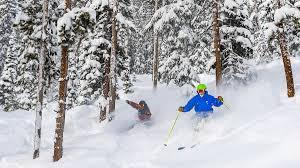 Winter Park Colorado Map by Winter Park Resort Official Ski Resort Website Winter Park