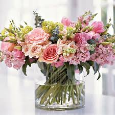 Beautiful Flower Decoration Beautiful Flower Decoration Great Fantastic Vase Flower Hgtv With