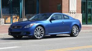 infiniti car coupe 2010 infiniti g37x coupe an u003ci u003eaw u003c i u003e drivers log autoweek