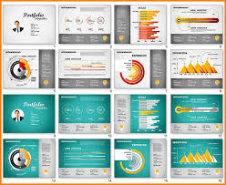 new resume format 2015 template ppt 8 resume ppt men weight chart