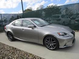 lexus f 250 used 2015 lexus is 250 for sale monroeville pa