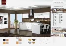 faire une cuisine en 3d ma cuisine en 3d inspirational conforama cuisine 3d frais s faire sa