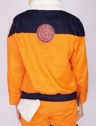Naruto Halloween Costume 25 Naruto Halloween Costumes Ideas