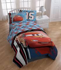 disney pixar cars 3 sheet set ca home kitchen