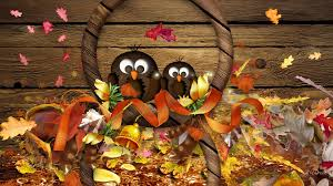 thanksgiving desktop wallpaper free