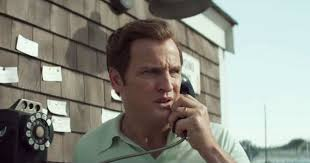 Chappaquiddick Ny See The Trailer For Ted Kennedy Chappaquiddick