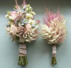 for wedding best 25 bouquet for wedding ideas on wedding bridal