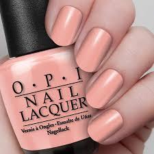 opi nail polish u2013 nomad u0027s dream u2013 hollywood nails supply uk