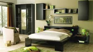 chambre exotique decoration salon style romantique 10 d233co chambre style
