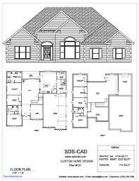 how to make blueprints for a house blueprints for houses unique house plans blueprints make a gallery