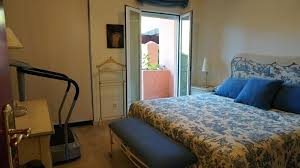 Bedroom Furniture Sale Argos Marbella Bedroom Furniture Asio Club