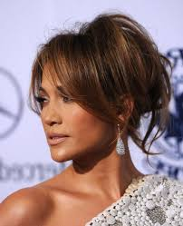 hair up styles 2015 messy updo hairstyles beautiful hairstyles