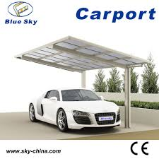 10x20 Carport Flat Roof Carports Flat Roof Carports Suppliers And Manufacturers