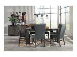 benchcraft chansey casual dining room group virginia furniture