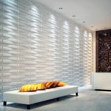 Contemporary D Wallpaper In Minimalist Modern House Wall Cool D - B home interior design