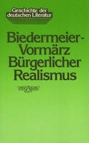 Joachim Bark\u0026quot; – gebraucht und neu kaufen bei booklooker – jetzt ... - Ym4wNDAx