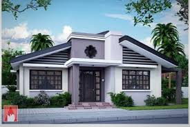 types of home designs home design types luxury type house design different types house