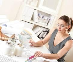 know the difference interior designer vs interior decorator the