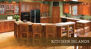 kitchen cabinet islands www 798 wood images category headings kitchen