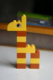 25 unique lego duplo ideas on pinterest lego instructions lego
